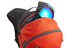 Thule Upslope Rygsæk 20 L orange